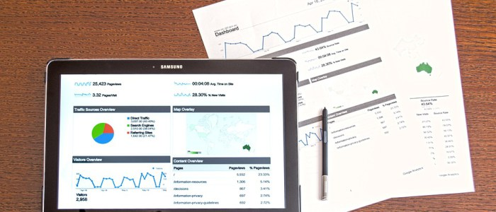 Strategies that are effective work with SEO marketing