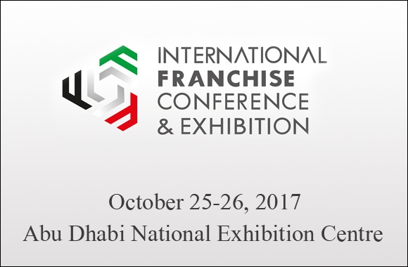 International Franchise Conference and Exhibition UAE
