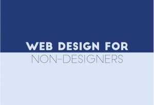 web design for non designers