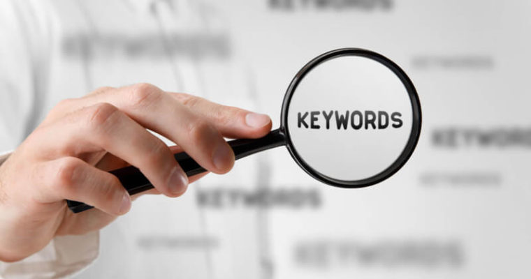 Keywords Are Important For Digital Marketing