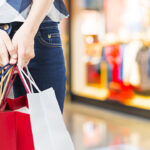 maximize sales during the shopping season